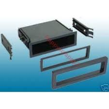 amazon com stereo install dash kit toyota tacoma 95 96 97 98 99 stereo install dash kit toyota tacoma 95 96 97 98 99 01 car radio wiring