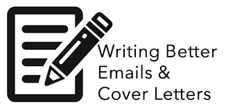cover letter Email for Job Position Example Gallery Highlights  Applicants Up Sell And Following Examples To Make