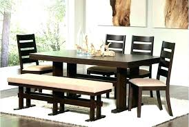 dining room benches dining room tables with chairs very dining table and chairs dining dining room benches