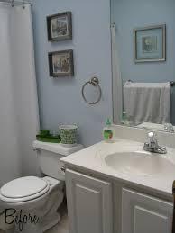 Unique Light Blue Bathroom Ideas for Home Design Ideas with Light ...