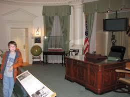 jfk in oval office. Kennedy\u0027s Oval Office Jfk In R