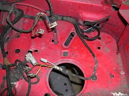 the bmw e30 318is resource Bmw E34 Headlight Wiring from the back bmw e34 headlight wiring