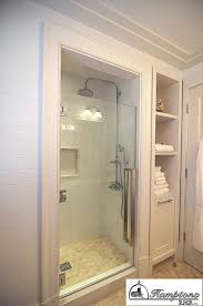 Compact Showers the 25 best small shower stalls ideas glass shower 4225 by uwakikaiketsu.us