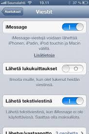 Sonera 4, g APN Settings for Android iPhone iPad, finland - APN Settings