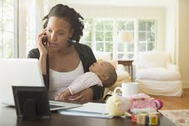 reasons for leaving a job good and bad should you quit your job while on maternity leave