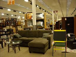 Classes Furniture 178d4ae5fe Z Fred Meyer
