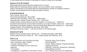 Awesome Purchase Manager Resume Samples Indian Pictures