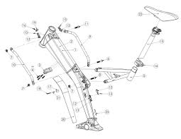 Parts and spares for a bultaco brinco re moto bike bultaco uk rh bultaco co uk bultaco matador wiring diagram bultaco sherpa t wiring diagram
