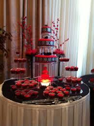 Quinceanera Cake Cakecentralcom