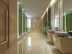 public bathrooms design. Wonderful Public Public Restroom Design  Toilet 020 By Guamwork  Architecture  Interior With Bathrooms U
