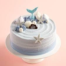 Colette Lola Cake Shoptoko Kue Birthday Cake Delivery Jakarta