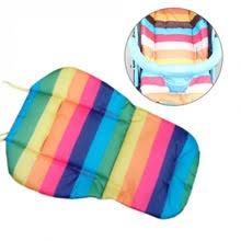 Универсальные <b>аксессуары для детской</b> коляски, подушка на ...