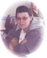 Obituary of Judith Brenda Henry   Gray's Funeral Chapel, Ltd.