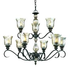 chandelier replacement glass replacement glass shades for chandeliers replacement glass chandelier replacement glass replacement frosted glass