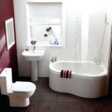 bathroom ideas for small bathrooms guest bath remodel ideas good bathroom designs for small bathrooms bathroom