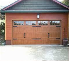 garage door installation home depot home depot garage door repair perfect universal garage door opener