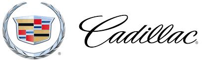 Datei:Cadillac logo.svg – Wikipedia