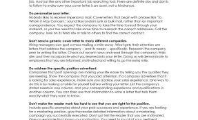 Careerbuilder Resume Resume Careerbuilder Resume 19