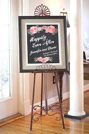 posh office furniture. richmond wedding planner make it posh and event in va 0007 office furniture s