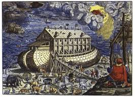 Arca de Noé, y las nuevas evidencias que la confirman. Images?q=tbn:ANd9GcSYWYgB7uc8msFM3IrLAHbmE7ou9OfsBL1-183hYH3jvs1Wip9h