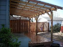 covered deck ideas. 23 Amazing Covered Deck Ideas To Inspire You Check It Out Intended For Patio Plans 12