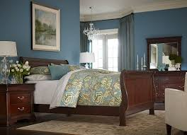 havertys bedding sets. bedrooms havertys bedding sets c