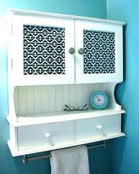 white bathroom wall cabinet with glass doors small corner wall cabinet white bathroom wall storage cabinet