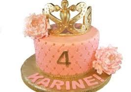 Girls Cakes Custom Whimsical Cake Studio