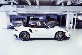 2018 porsche turbo s cabriolet. perfect turbo 2018 porsche 911 turbo s cabriolet for porsche turbo s cabriolet