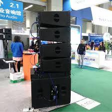 18andquot bass speaker box design. 2.jpg 18andquot bass speaker box design 5