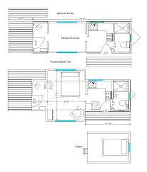 portable cabin floor plans unique 174 best tiny house plans images on of portable cabin