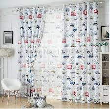 Blackout Shades Baby Room Cool Decorating