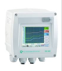 Cs Chart Recorder Ds 400 Sandwix Instruments Id 20796268962