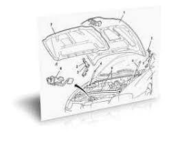 alfa romeo repair instant manual alfa romeo 147 repair manual