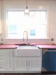 kitchen sink lighting ideas. Kitchen Sink Lighting Ideas New Task Interior Design Inspirational Over T