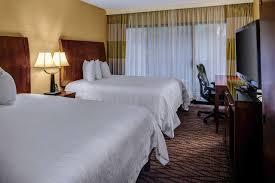 hilton garden inn monterey 168 2 6 0 updated 2019 s hotel reviews ca tripadvisor