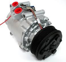 diagnosing ac compressor clutch problems diagnosing ac compressor clutch problems