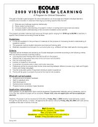 best buy job application jv menow com best buy job application by iwy12388 aejegvtu