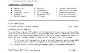 Beautiful Sample Ng Paggawa Ng Resume Photos Example Resume