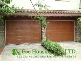 modern garage door commercial. Modern Garage Door Commercial D
