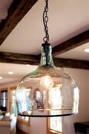 rustic glass pendant lighting. Amazing Rustic Glass Pendant Lighting F53 In Modern Selection With N