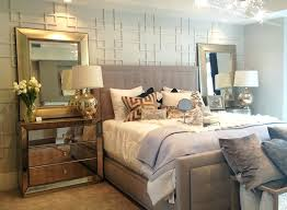 most popular master bedroom paint colors most popular bedroom wall paint color amazing bedroom paint colors master bedroom paint color gray by master