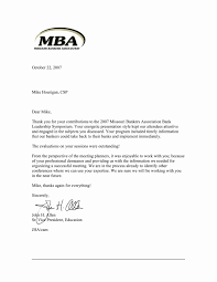 Statement Of Purpose Sample For Mba Pdf And Sample Mba Cover Letter