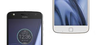 moto play. motorola adds the moto z play droid, reveals pricing for unlocked versions