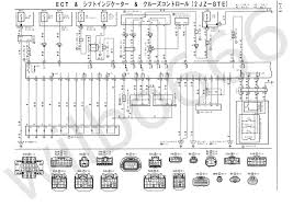 1jz gte engine diagram circuit wiring and diagram hub \u2022 1jz engine wiring diagram 1jz gte wiring diagram electrical wire symbol wiring diagram u2022 rh wiringdiagrammedia today 1jz vvti engine wiring diagram toyota 1jz