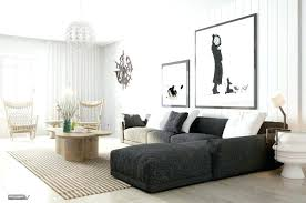 rug for grey couch living room with tufted sofa terrific ideas design gray black blue
