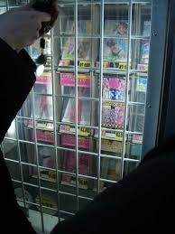 Vending Machine Japan Used Underwear Amazing Living Tall In Japan Part 48 Jamieism Jamie Lynn Lano