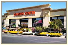home depot lawn and garden home depot lawn and garden center home depot lawn and garden