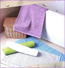 purple bathroom rugs neat cobblestone footprints cotton hotel home purple bathroom rugs purple bathroom rugs neat rug unique purple bathroom