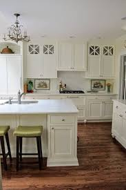 best sherwin williams white for kitchen cabinets awesome
